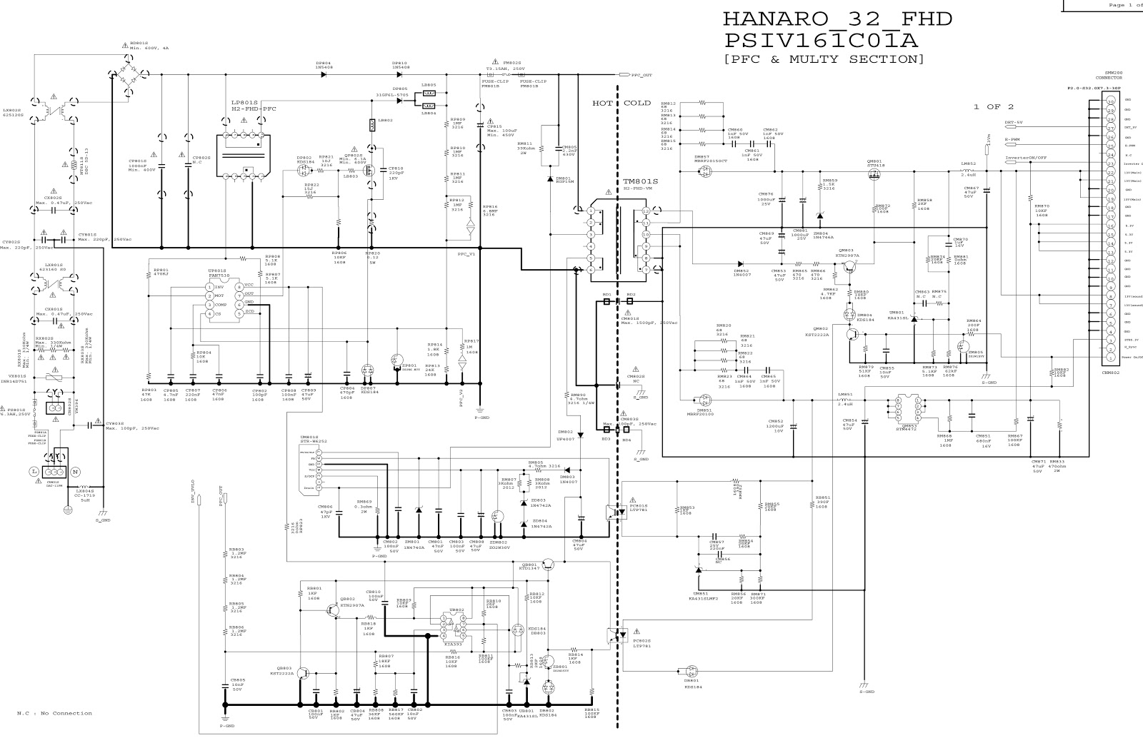 Ups Circuit Diagram 40va   Room Thermostat Wiring Diagram ...