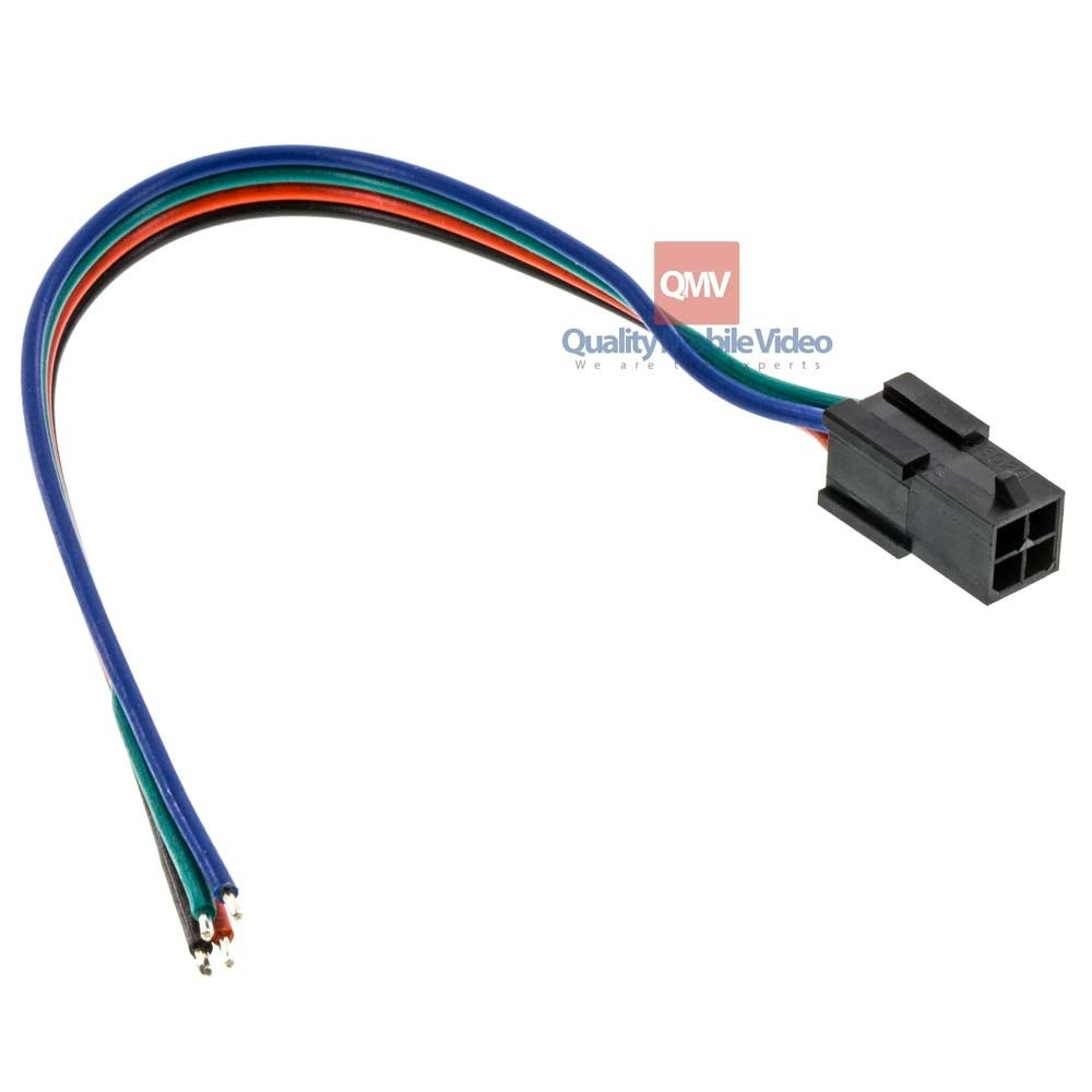 Xy 0538  Kicker Led Wiring Diagram Schematic Wiring