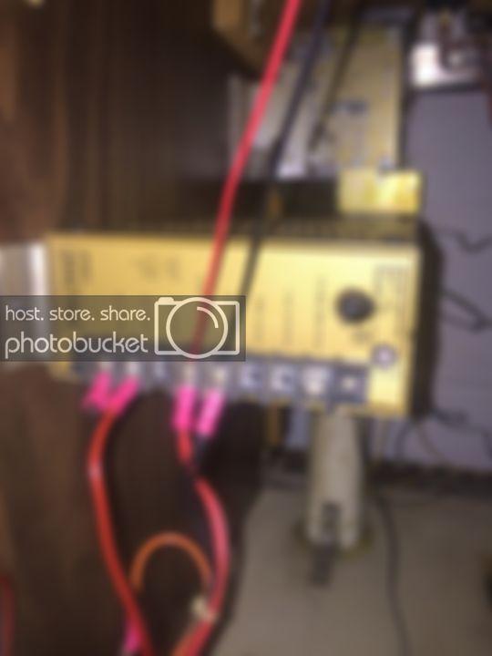 [DIAGRAM_5LK]  BC_3624] Cherry Master Machine Wiring Diagram Wiring Diagram   Cherry Master Machine Wiring Diagram      Inst Piot Cali Xeira Mohammedshrine Librar Wiring 101