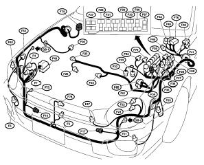 TV_0638] Wrx Wiring Diagram Subaru Wrx Electrical System And Wiring Diagram  Wiring DiagramUmng Rdona Vira Mohammedshrine Librar Wiring 101