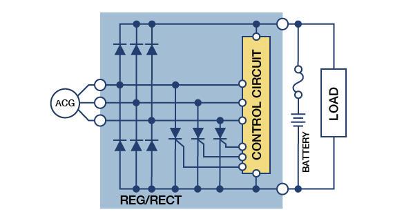 DW_3544] Cbr1100Xx Rectifier Wiring DiagramOgeno Dome Mohammedshrine Librar Wiring 101
