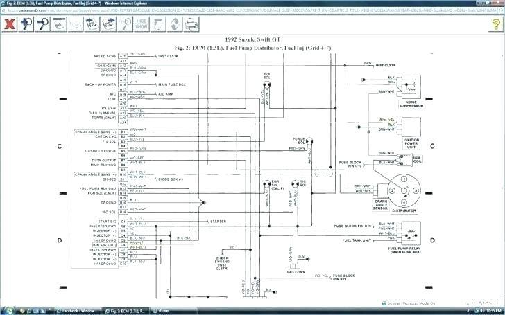Fine Wiring Diagram 1999 Honda Cbr1100Xx 1999 Honda Xr70R 1999 Honda Wiring Cloud Biosomenaidewilluminateatxorg