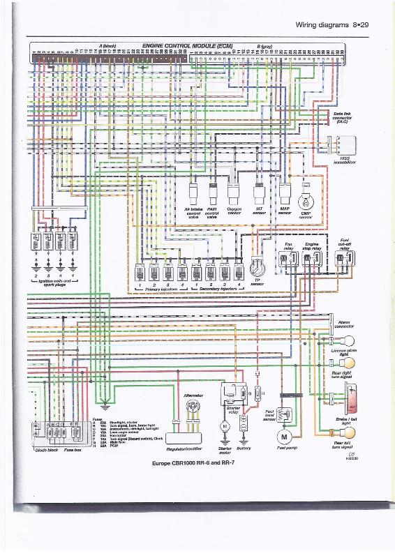 [DVZP_7254]   AT_1568] Cbr 1000 Wiring Diagram Download Diagram | 2010 Cbr 1000 Wire Diagram |  | Gray Isra Mohammedshrine Librar Wiring 101