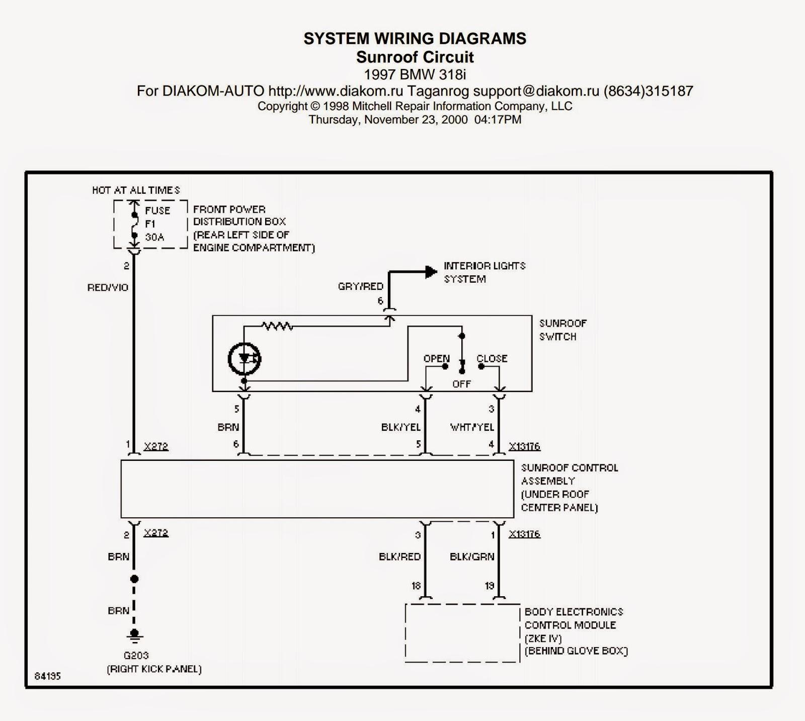 91 bmw 525i rear wiring diagram - kdc mp342u wiring diagram -  1990-300zx.basic-wiring.jeanjaures37.fr  wiring diagram resource