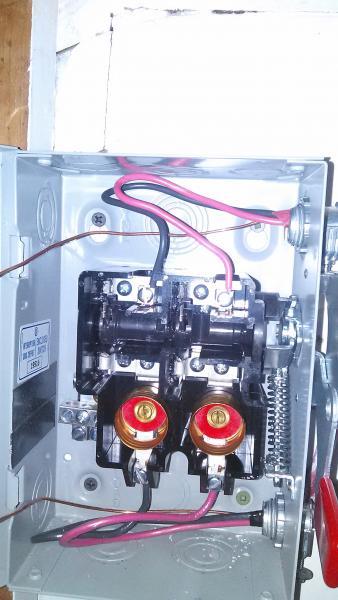 Electrical Disconnect Wiring Kobe Balmoond19 Mooiravenstein Nl