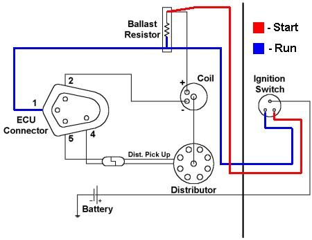 mopar engine wiring harness replacement dl 1093  chrysler hei wiring diagram schematic wiring  chrysler hei wiring diagram schematic