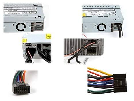 Jensen Dvd Player With Radio Wiring Diagram 90 340 Relay Wiring Diagram Fusebox Ab14 Jeanjaures37 Fr