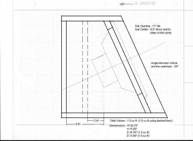 Aw 7051 Crutchfield Wiring Diagram On Subwoofer Wiring Diagrams Mazda Mx6 Free Diagram