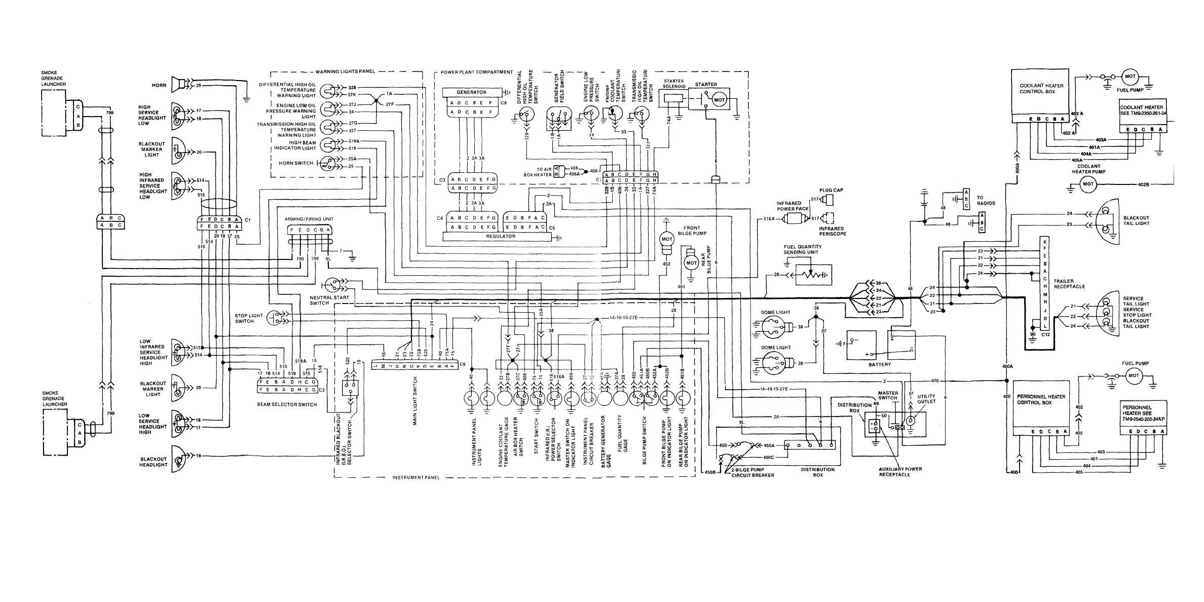 Limitorque Mx Wiring Diagram 20  Limitorque Mx Wiring