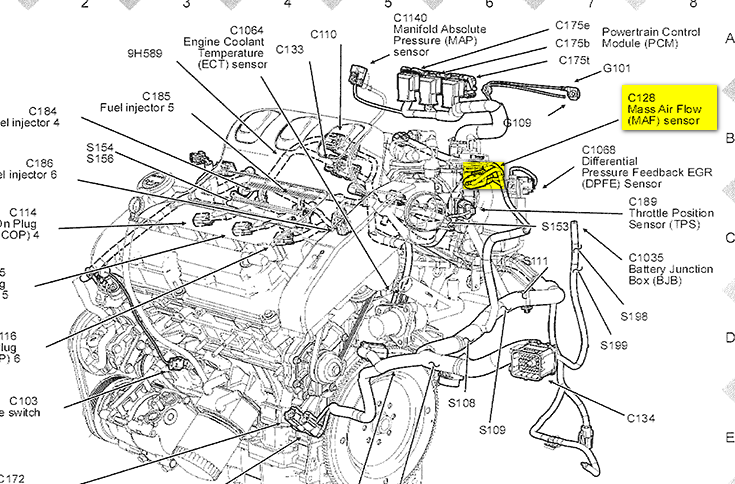 [SCHEMATICS_48IS]  DH_9912] Engine Interior Diagram Schematic Wiring | Mazda Tribute Engine Diagram |  | Oxyt Pneu Semec Mohammedshrine Librar Wiring 101
