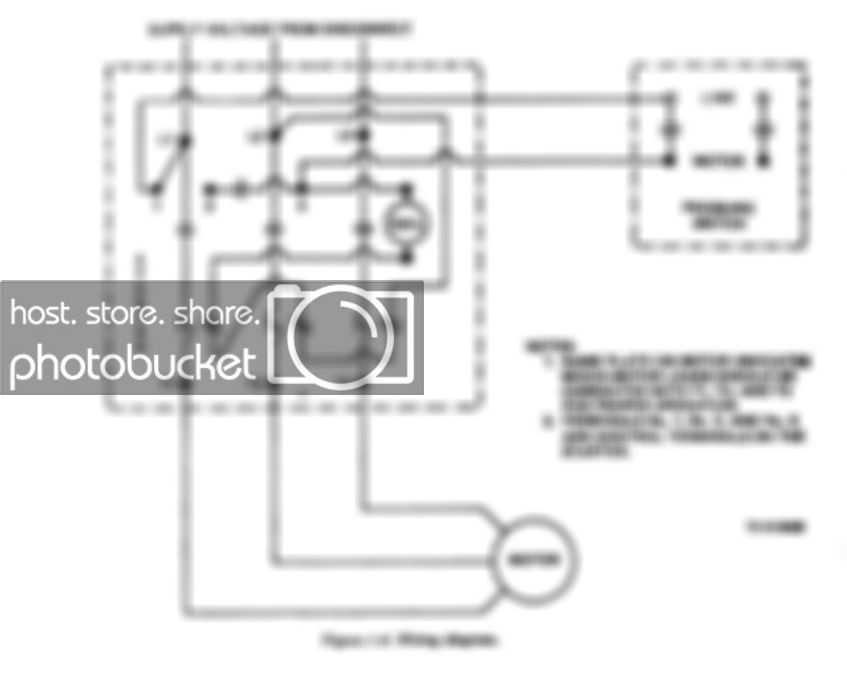 Tk 4503 Pump Kit Besides 3 Phase Air Pressor Pressure Switch Wiring Diagram Wiring Diagram