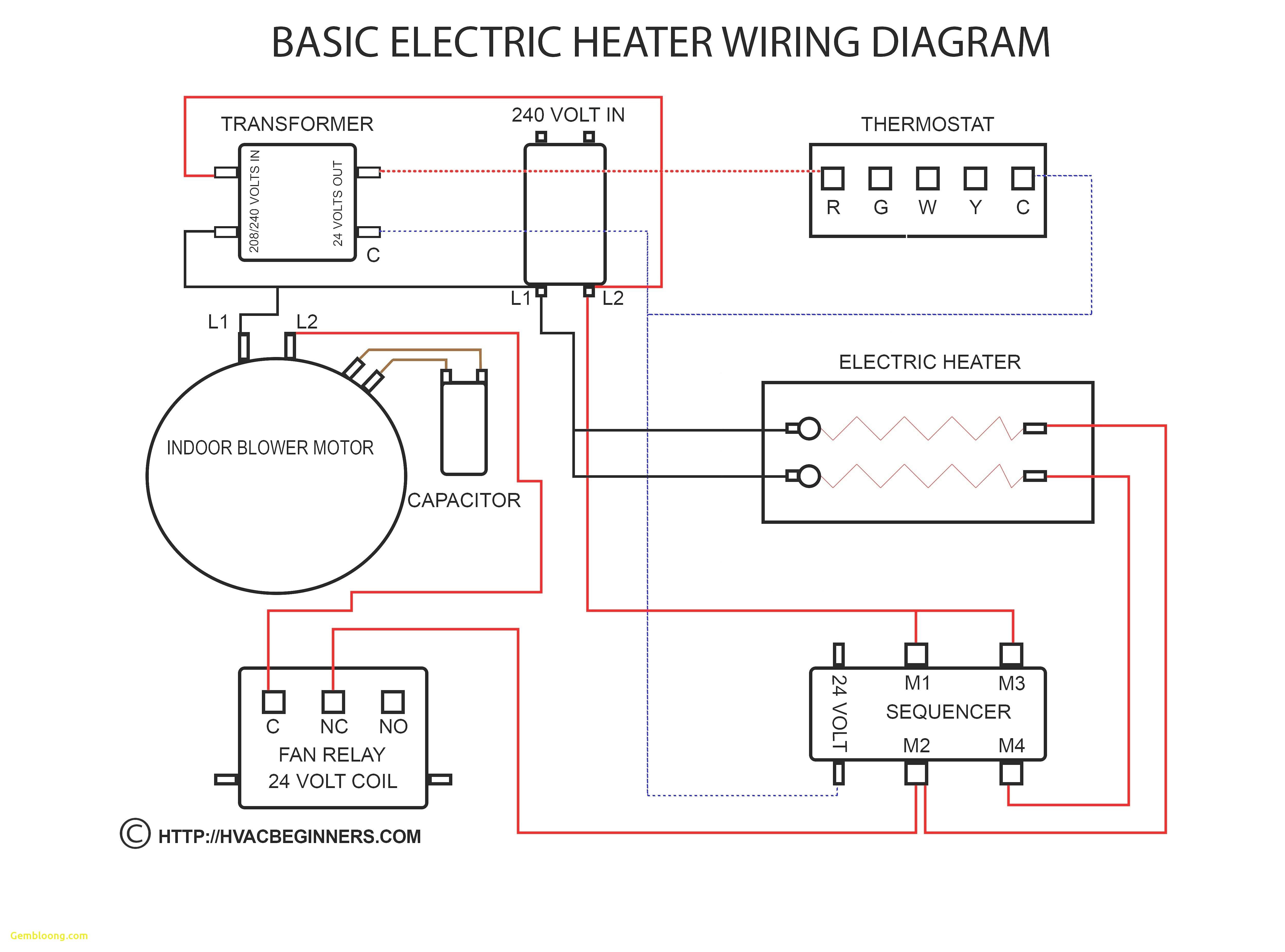 Awe Inspiring Exterior Wiring Diagram Wiring Diagram Wiring Cloud Rometaidewilluminateatxorg