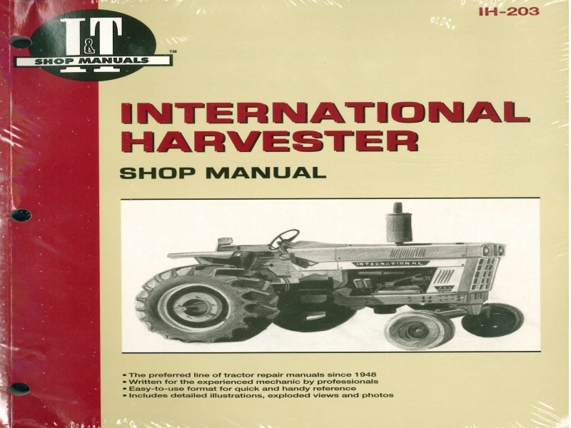 [SCHEMATICS_48DE]  BY_9945] International 574 Tractor Wiring Diagram Wiring Diagram | International 464 Tractor Wiring Diagram |  | Eumqu Comin Dome Mohammedshrine Librar Wiring 101