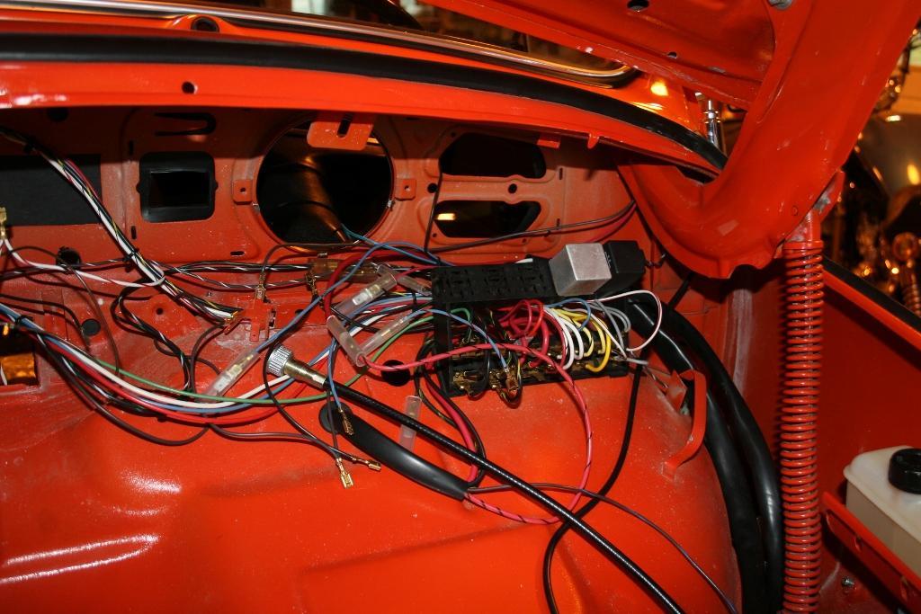 74 vw beetle wiring go 8491  wiring diagram additionally 73 vw wiring diagrams on 1969  wiring diagram additionally 73 vw
