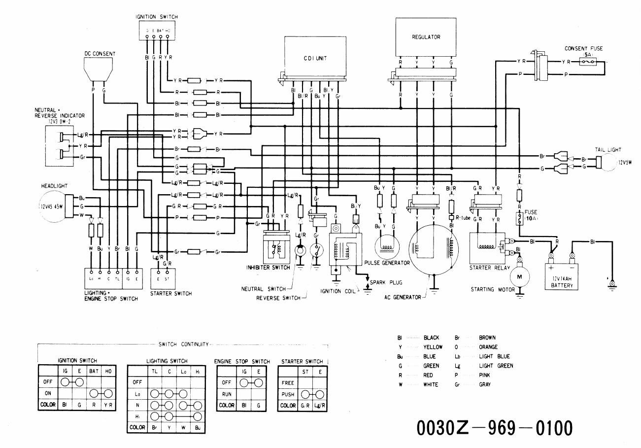 fy 0398  diagram of honda atv parts 2004 trx250tm a carburetor diagram free diagram
