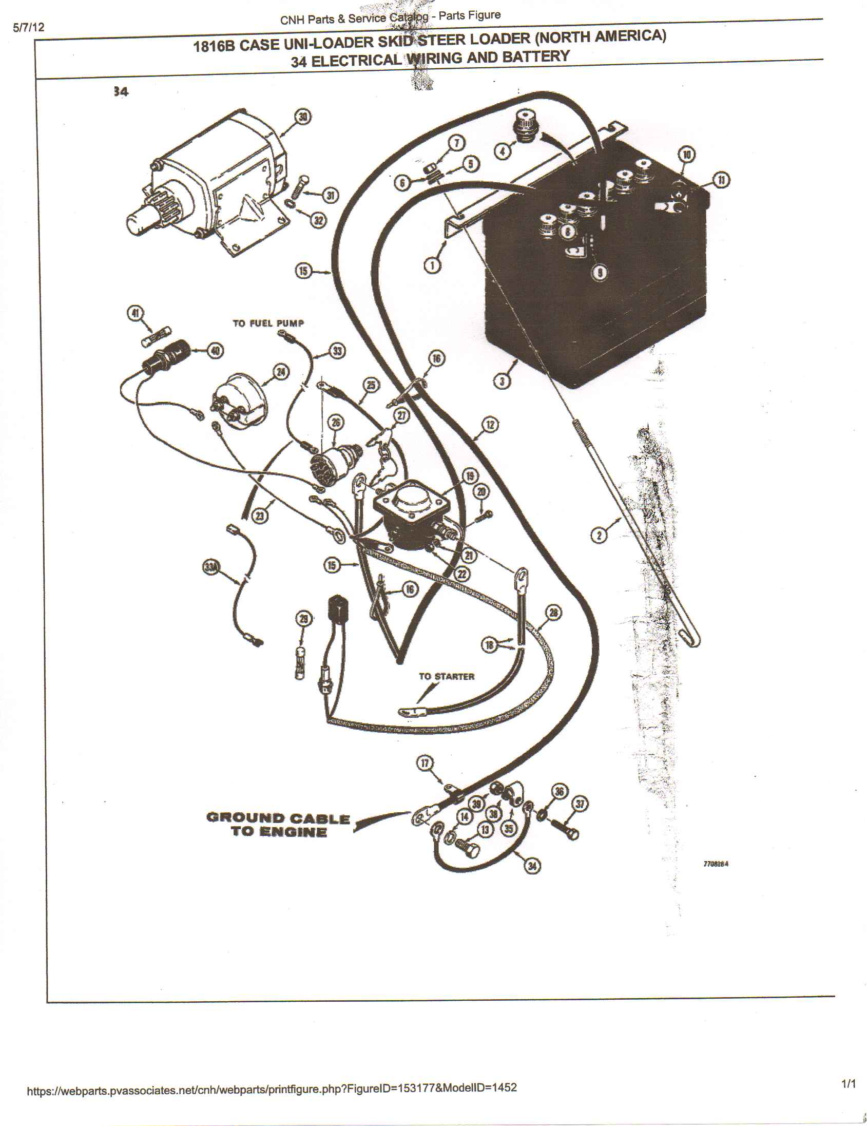 Prime Case 95Xt Wiring Diagram Wiring Library Wiring Cloud Timewinrebemohammedshrineorg