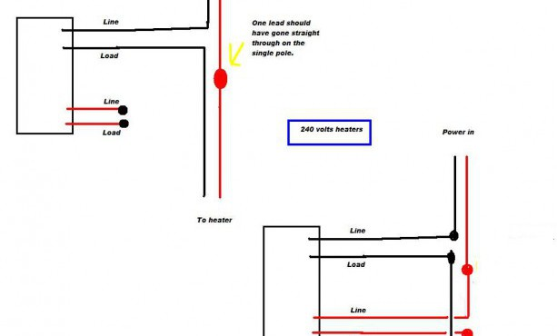 Fantastic G3 Pontoon Boat Wiring Diagram Wiring Diagram Wiring Cloud Domeilariaidewilluminateatxorg