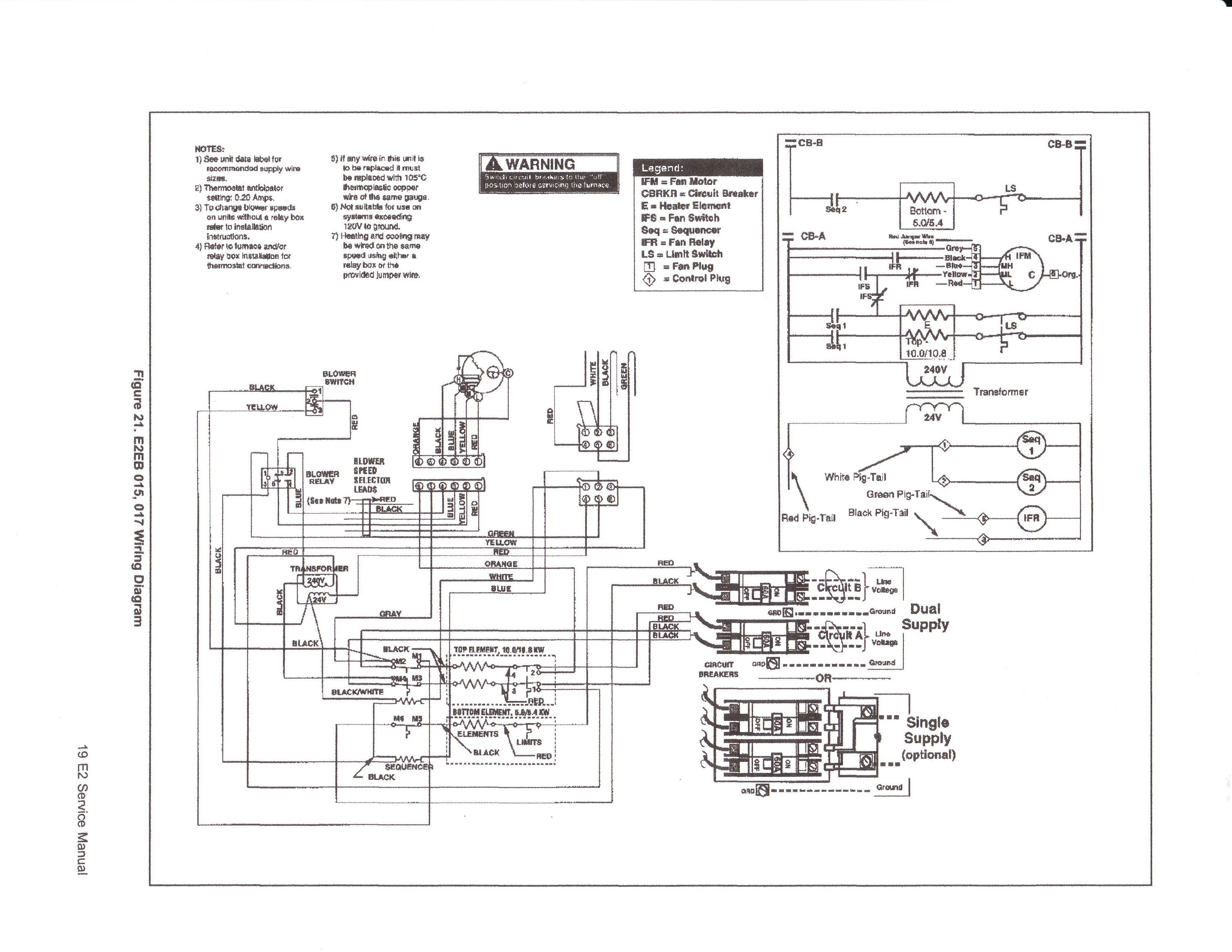 Super Old Nordyne Furnace Wiring Diagram Goodman Furnace Wiring Diagram Wiring Cloud Eachirenstrafr09Org