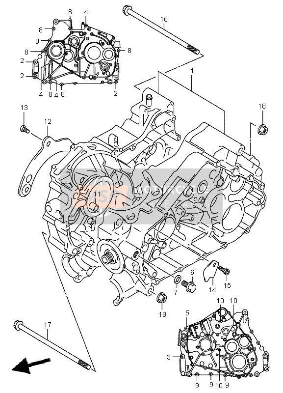 05 Suzuki Eiger 400 Wire Diagram Isuzu Trooper Stereo Wiring Diagram 1990 300zx Bmw In E46 Jeanjaures37 Fr