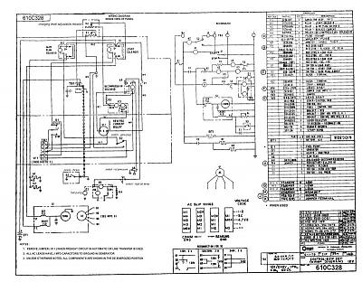 onan microlite 4000 wiring diagram  eric clapton