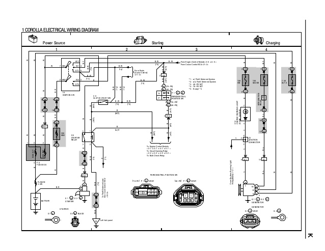 1998 toyota corolla fuel pump wiring diagram