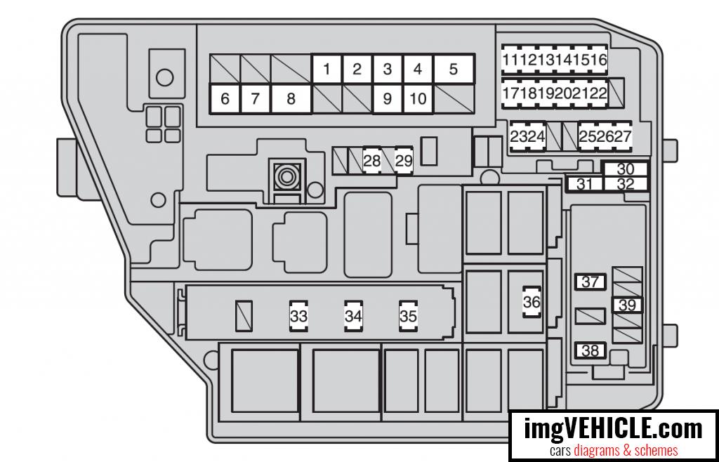 Magnificent 1993 Toyota Corolla Engine Diagram Wiring Diagram Tutorial Wiring Cloud Hemtshollocom
