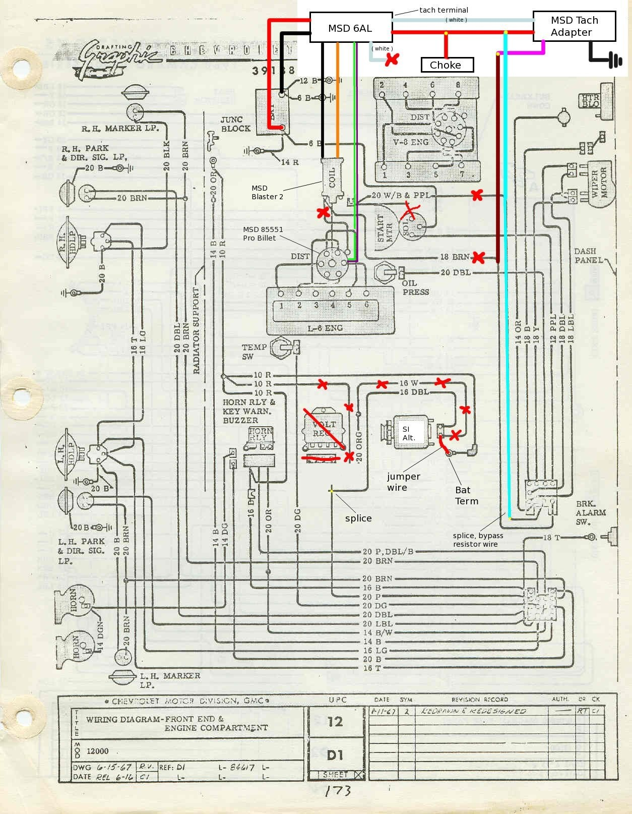 1968 camaro wiring schematics - wiring diagram way-ware-a -  way-ware-a.cinemamanzonicasarano.it  cinemamanzonicasarano.it