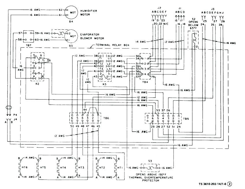 m1009 cucv wiring diagram vl 6106  mistral air conditioner wiring diagram download diagram  mistral air conditioner wiring diagram