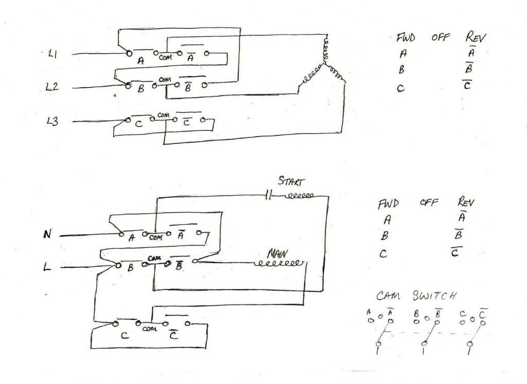36 volt ezgo golf cart ignition switch wiring diagram ba 4635  wiring diagram dc reversing switch wiring diagram  dc reversing switch wiring diagram