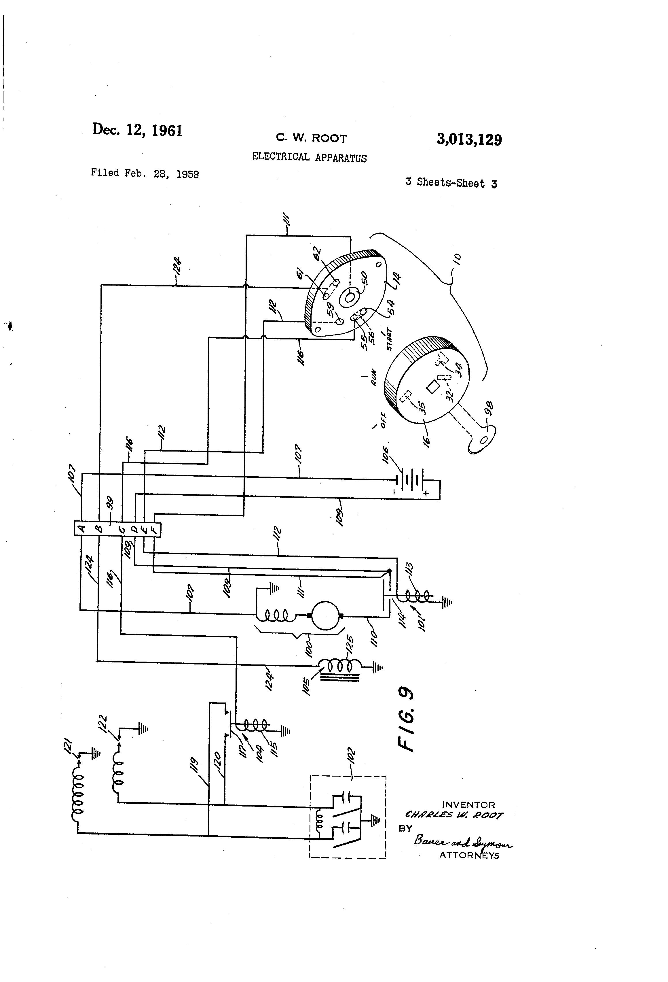 ET_8799] Indak Switch Wiring Diagram Download DiagramOxyl Boapu Mohammedshrine Librar Wiring 101