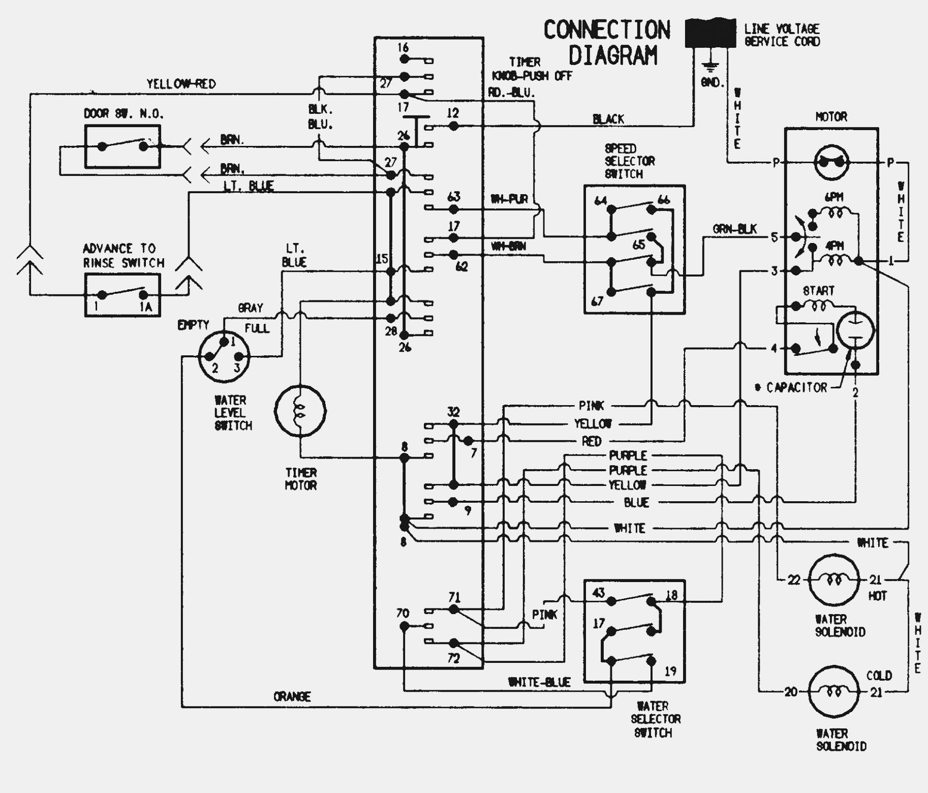 [WQZT_9871]  DIAGRAM] Alien Wii Wiring Diagram FULL Version HD Quality Wiring Diagram -  NUDEDATABASE.CONSERVATOIRE-CHANTERIE.FR | Alien Wii Wiring Diagram |  | Conservatoire de la Chanterie