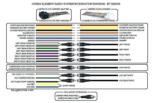 Mm 1107 Car Radio Wiring Diagram On How To Wire A Sony Car Stereo Diagram Wiring Diagram