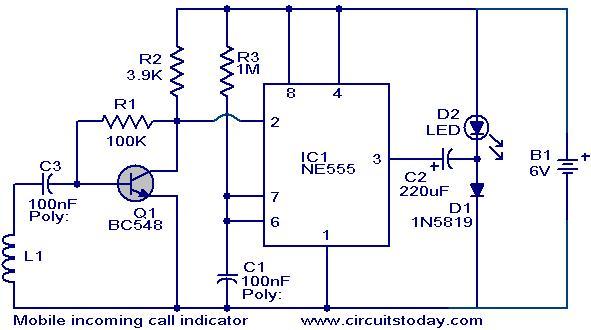 Fine John Deere 317 Wiring Diagram Basic Electronics Wiring Diagram Wiring Cloud Inklaidewilluminateatxorg