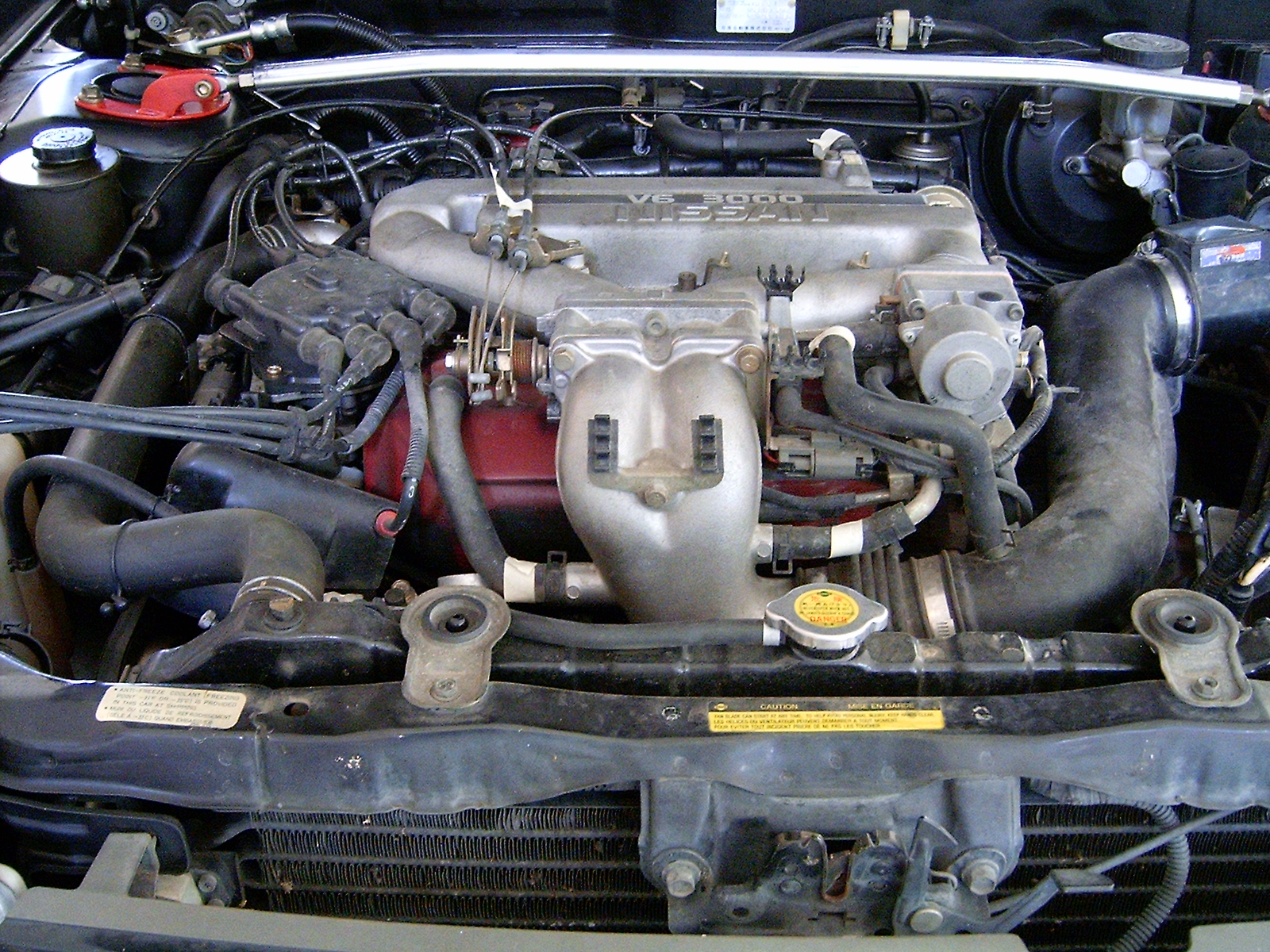 [FPER_4992]  MC_3942] 1991 Nissan Maxima Transmission Diagram Schematic Wiring | 1990 Nissan Maxima Engine Diagram |  | Trofu Dome Mohammedshrine Librar Wiring 101