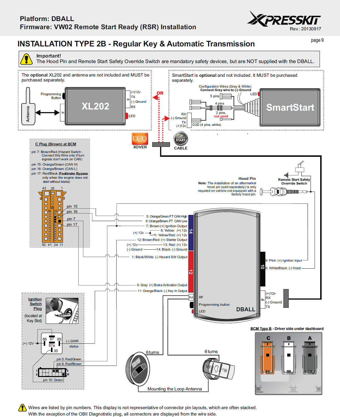 viper remote starter wiring diagram oa 6450  with viper 5706v wiring diagram on wiring diagram for 06  with viper 5706v wiring diagram on