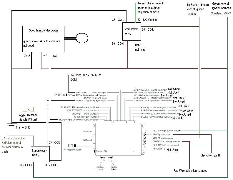 Viper 350 Plus Wiring Diagram from static-resources.imageservice.cloud