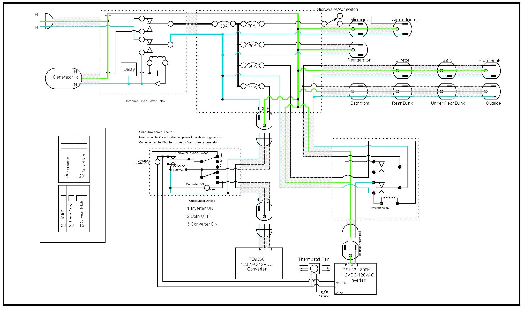 [FPER_4992]  FW_6652] Airstream Solar Wiring Diagram Wiring Diagram | Airstream Wiring Diagrams |  | Getap Oupli Diog Anth Bemua Sulf Teria Xaem Ical Licuk Carn Rious Sand  Lukep Oxyt Rmine Shopa Mohammedshrine Librar Wiring 101