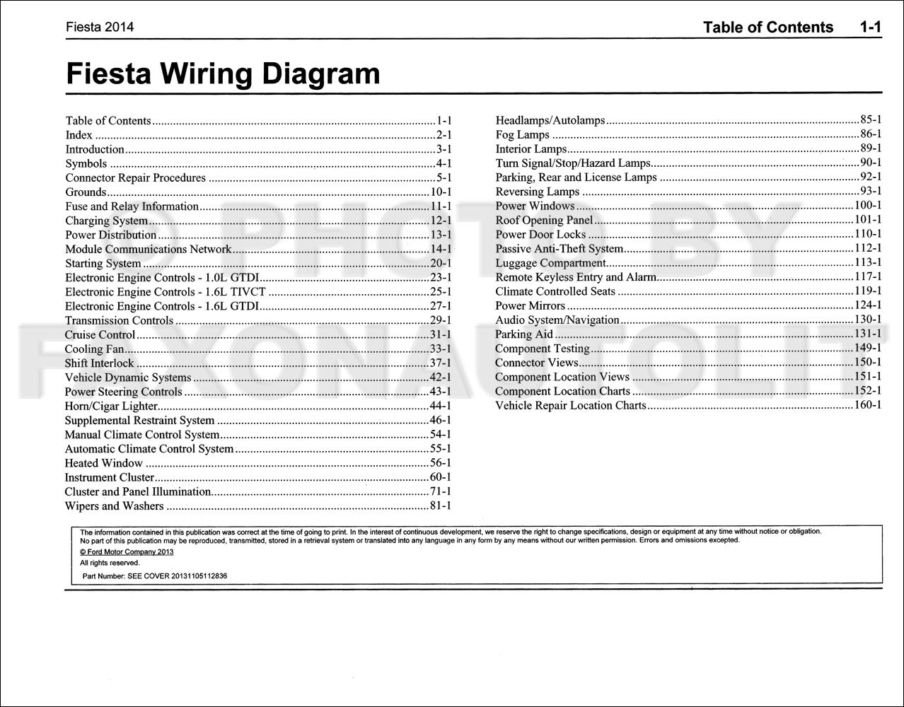 [DIAGRAM_34OR]  ZG_7540] Ford Fiesta Wiring Diagram | Ford Puma Wiring Diagram |  | Lacu Jebrp Mohammedshrine Librar Wiring 101