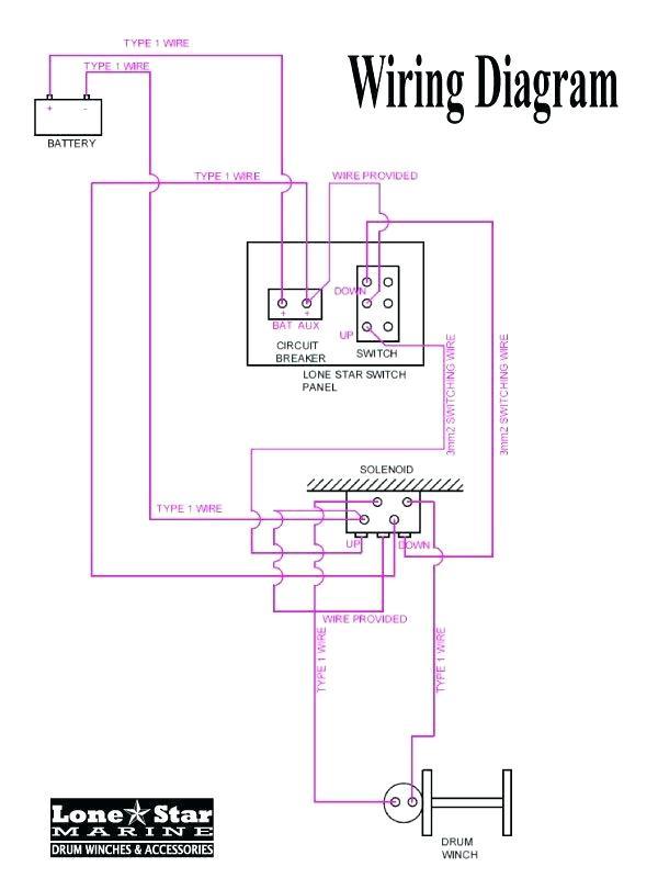 ze4703 wiring diagram marine switch panel download diagram
