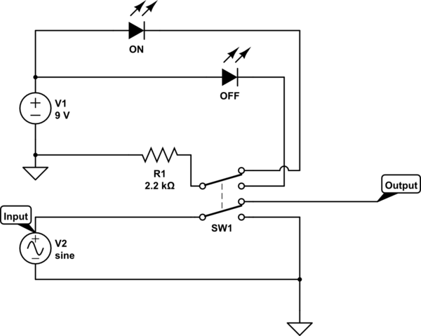 WR_1186] Kill Switch Wiring Diagram I Get Free Image About Wiring Diagram  Free DiagramPonol Phae Mohammedshrine Librar Wiring 101