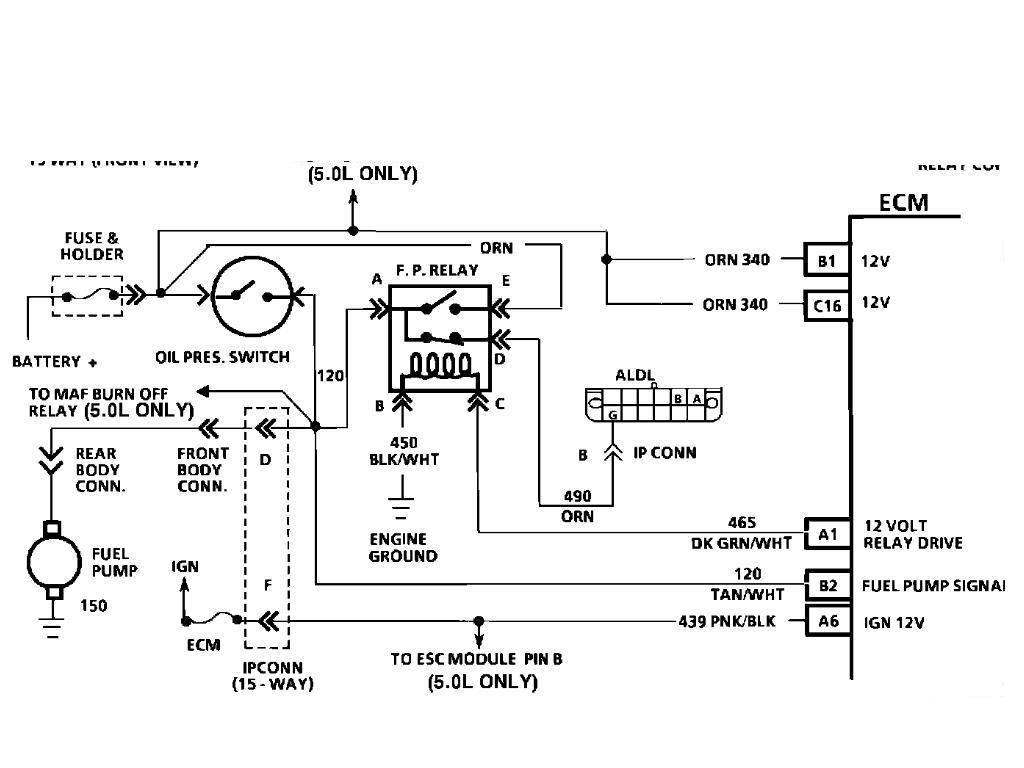 Sensational Gm Aldl Connector Diagram Gm Free Engine Image For User Manual Wiring Cloud Overrenstrafr09Org