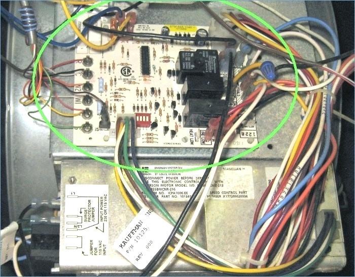 Hvac Control Board Wiring - 2001 Sc2 Saturn Wiring Diagram -  fusebox.1997wir.jeanjaures37.fr | Hvac Control Board Wiring |  | Wiring Diagram Resource