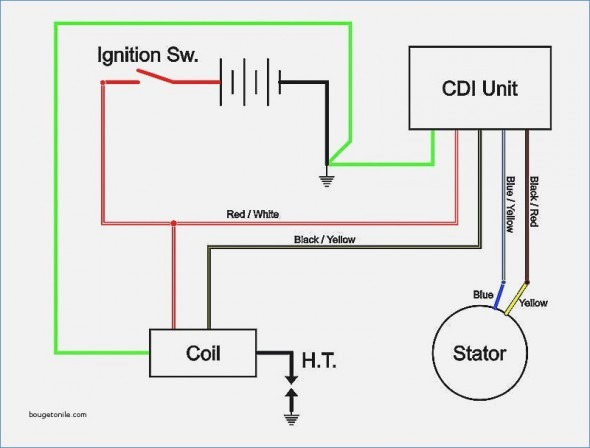 Cdi Box 6 Pin Cdi Wiring Diagram from static-resources.imageservice.cloud