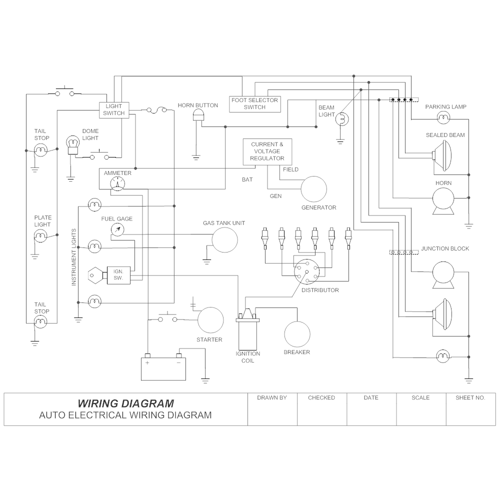 Wilson Hopper Bottom Trailer Wiring Diagrams - Basic House Wiring  Principles | Bege Wiring Diagram | Wilson Hopper Trailer Wiring Diagrams |  | Bege Wiring Diagram
