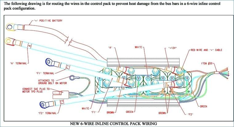 Warn X8000i Solenoid Wiring Diagram -Whirlpool Refrigerator Schematic |  Begeboy Wiring Diagram SourceBegeboy Wiring Diagram Source