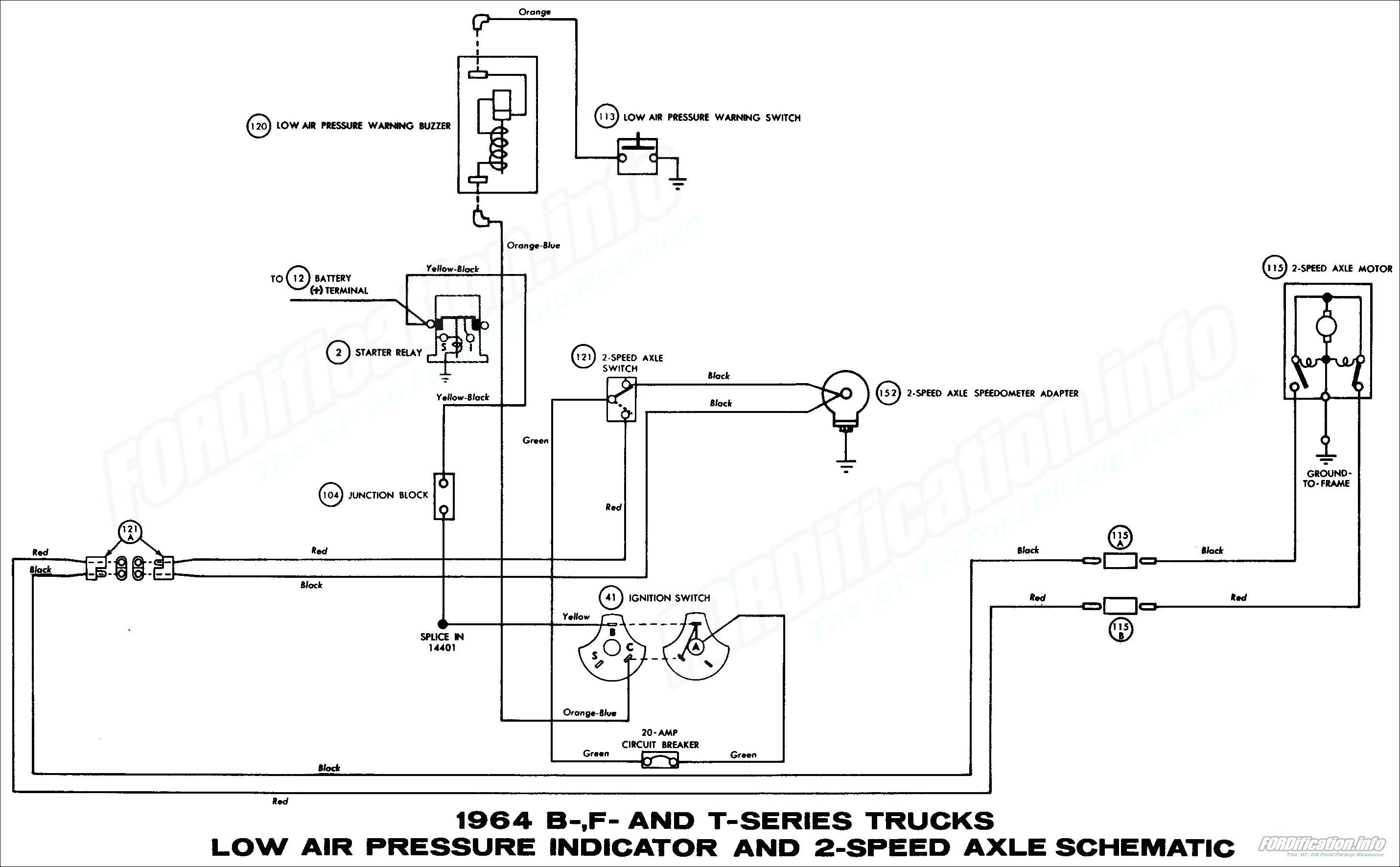 8N Ford Tractor Wiring Diagram Images - Wiring Diagram Sample
