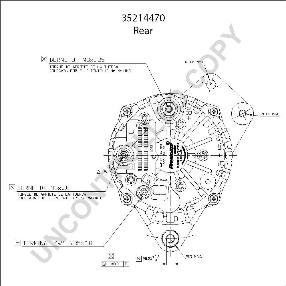 leece neville alternator wiring diagram free download jcb alternator wiring diagram wiring diagram data  jcb alternator wiring diagram wiring