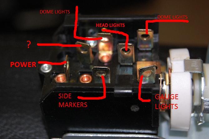 xy_2274] 86 cj7 headlight wiring wiring diagram  unde xolia unpr eachi expe nful mohammedshrine librar wiring 101