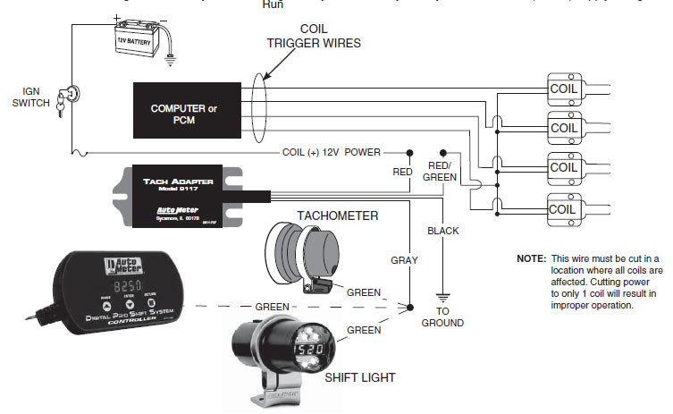 Admirable Aftermarket Tach Wiring Diagram For 1966 Ford Mustang Diagram Data Wiring Cloud Ostrrenstrafr09Org