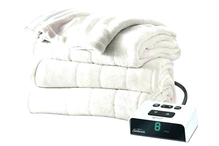 Sa 7706  Wiring Diagram For Electric Blanket Download Diagram